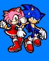 Sonic shit